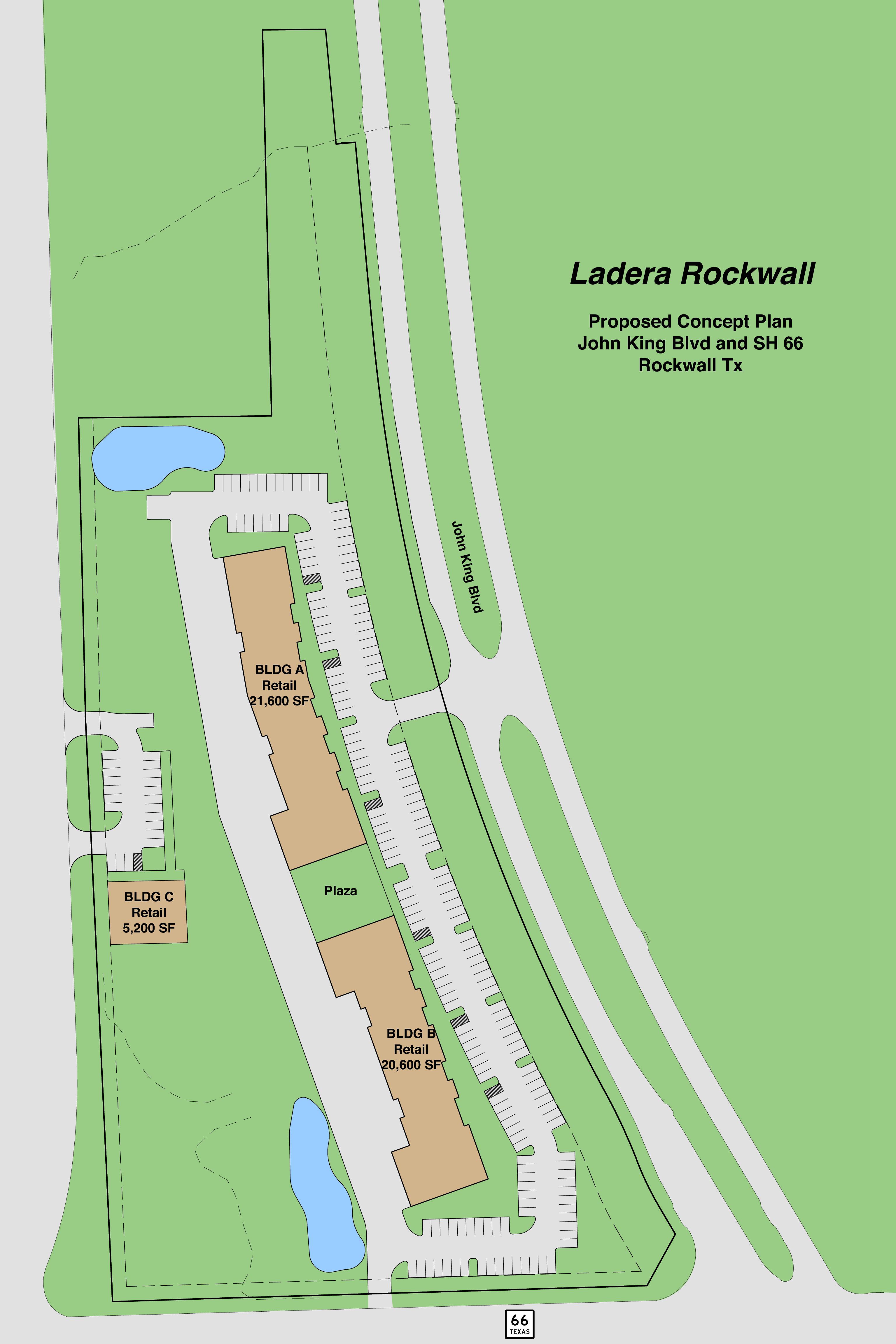 Ladera Rockwall Rockwall Texas Core Location Advisors